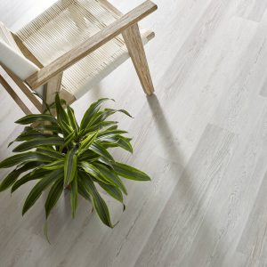 Tiles | We'll Floor You