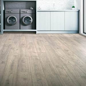 Flooring | We'll Floor You