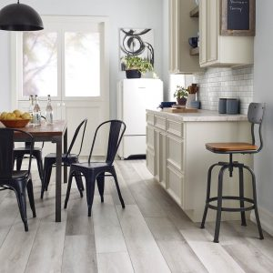 Farmhouse kitchen | We'll Floor You