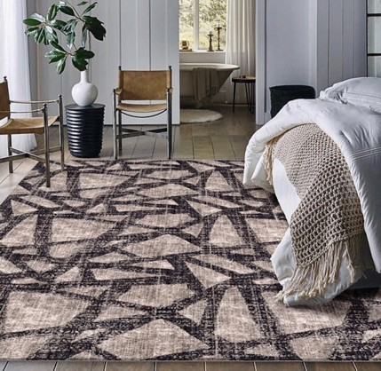 karastan Scott Living expersions rug | We'll Floor You