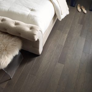 Northington smooth flooring | We'll Floor You