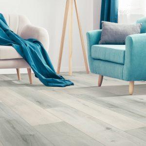 Tiles | We'll Floor You
