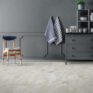 Laminate floor | We'll Floor You