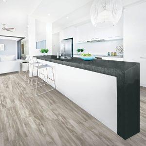 Kitchen countertop | We'll Floor You