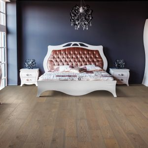 Hardwood flooring | We'll Floor You