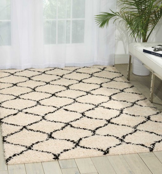 Shaw area rug | We'll Floor You
