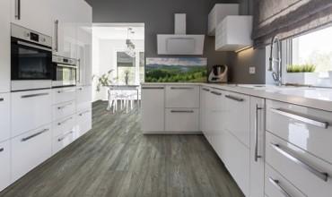 Coretec vinyl flooring | We'll Floor You
