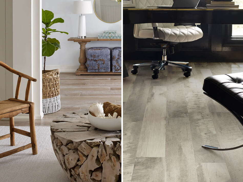 Laminate styles | We'll Floor You