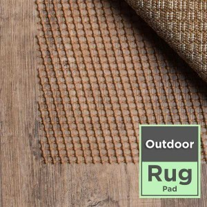 Rug pad | We'll Floor You