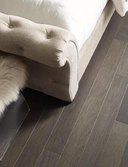 Shaw hardwood flooring Jupiter, FL | We'll Floor You