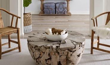 Laminate flooring | We'll Floor You