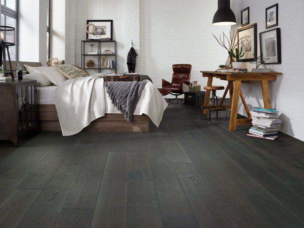 Bedroom view | We'll Floor You