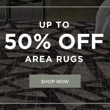 Area Rug | We'll Floor You