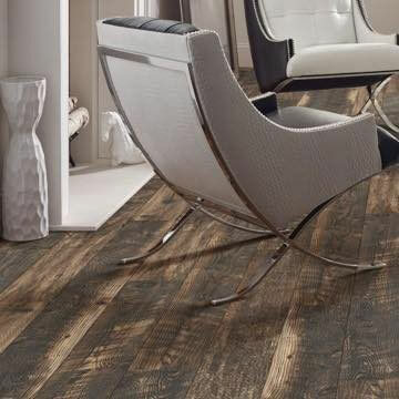 Laminate flooring | We'll Floor You