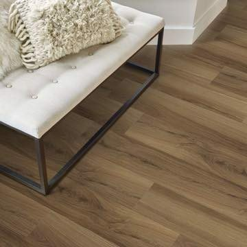 Vinyl flooring | We'll Floor You